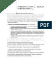 Plan Contable Gubernamental (1)