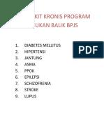 9_PENYAKIT_KRONIS_PROGRAM_RUJUKAN_BALIK.docx