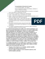 Normas generales de elevación de cargas.docx