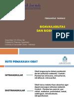 Bioavailabilitas 150510194457 Lva1 App6892