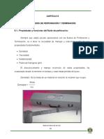 Fluidos-de-Perforacion-y-Terminacion.doc