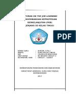 362196495-LAPORAN-ON-THE-JOB-LEARNING-BJW-OK-docx.docx