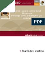 2.9._Estrategia_Salud_Alim.pdf