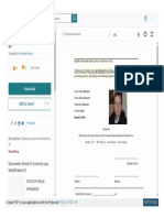 Www Scribd Com Doc 150854355 Common Law Identification ID