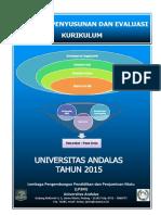 pedoman-evaluasi-kurikulum