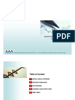 IPO .pdf