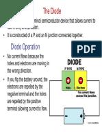 EME5-2.pdf