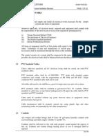 11.ACMV (Electrical) PDF