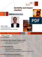Webinar Launderability and Impact on Protection Finalv2