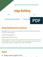 bridge building  1