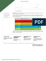 Ejemplo de Cálculo del OEE.pdf