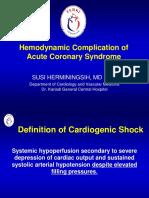 2. susi Hemodynamic Complication of ACS.pdf