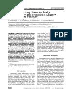PDF Medical Sleeve