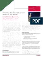 Tips_LNG facilities_DET.pdf
