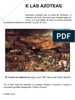 Desde-Las-Azoteas-.pdf