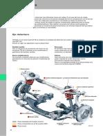 4681_ssp343_e2 Audi A4 2005.pdf