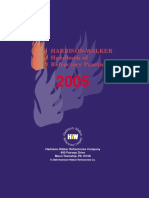 Harbison Walker Fire brick Handbook.pdf