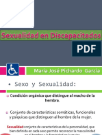 Discapacidad.sexual