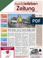 Westerwälder-Leben / KW 44 / 30.10.2009 / Die Zeitung als E-Paper