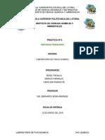 Informe-9-Sistemas-Ternarios(1)