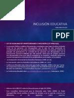 inclusion.pptx