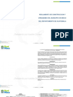 Reglamento de construcción y urbanismo_MIXCO_2016-1