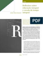Educação-Integral-e-Escola-em-Tempo-Integral.pdf
