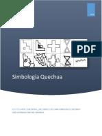 Simbologia Quechua, Los Tocapus