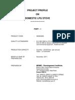 Domestic LPG Stove.pdf