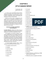 pluging hole.pdf
