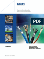 BElden Cabling-Solutions-for-Industrial-Applications.pdf