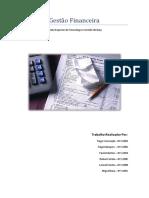 gestao_financeira.pdf