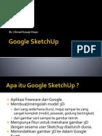 Google Sketchup.pdf