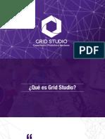 PresentacionGrid+Proyectos