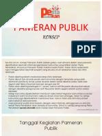 Pameran Publik Jogjakarta.pdf-1
