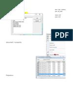 257719134-Atoll-tutorial.pdf