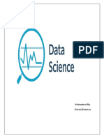 Data Science.pdf