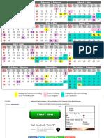 Malaysia Public Holidays & School Holidays 2018 CalendaR-ALL.pdf