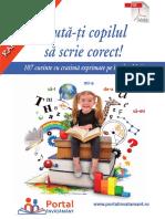 Cuvinte cu cratima.pdf
