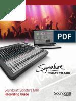 Soundcraft_SignatureMTK_RecordingGuide_original.pdf