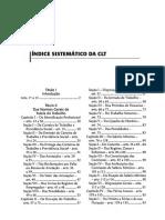 21a100 CLT Interpretada - Costa Machado e Domingos Sávio - 2017.pdf