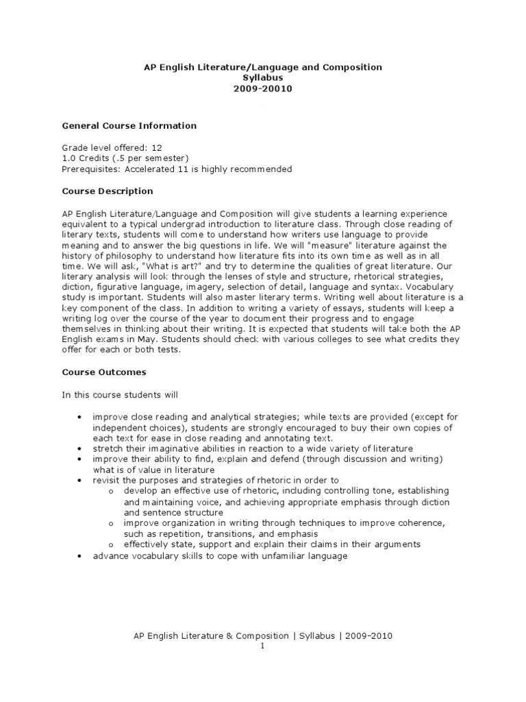 Thesis on water pollution in india