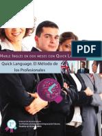 Dossier PRO QL Rep Domincana