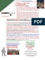 ¡¡¡MALDITA LA GRACIA!!! COMUNICACIÓN CONCENTRACIONES ENERO.pdf