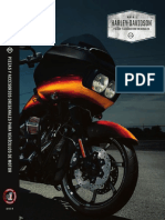 2015_Parts_and_Accessories_Catalog_ES.pdf