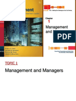 Principles of Management Topic 1.ppt