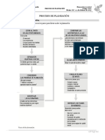 proceso de planeaci贸n.pdf