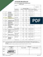 QMS Welder list.6.pdf