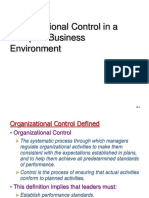 Principles of Management Topic 7.ppt