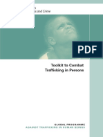 manual trafic UNODC.pdf